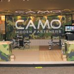 Knightdale Trade Show Displays tradeshow custom full display exhibit e1518113960600 150x150